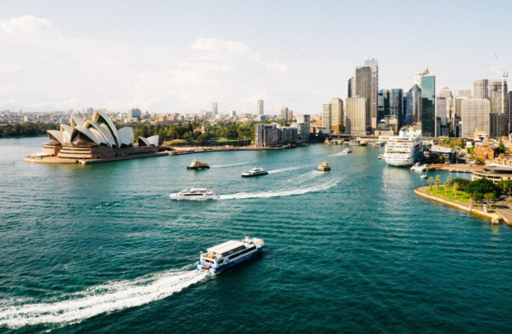 How to Make the Most Out of your Sydney Holiday