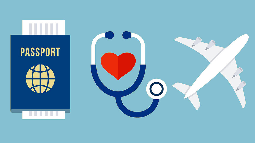 The Pros and Cons of Taking on Travel Nursing Jobs