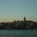 4 Things To Know About Backpacking In Istanbul
