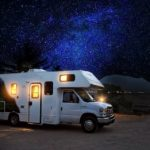 RV Insurance In The US: What You Need To Know