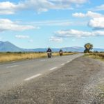 Make The Most Of Your Cross-Country Tour With These 3 Tips