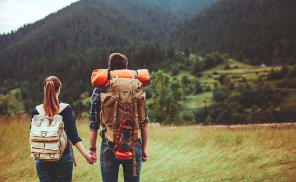 Backpacking Like A Boss – How To Get The Most From Your Year In Australia