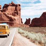 Planning The Ultimate Colorado RV Trip