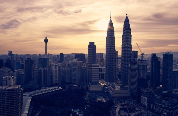Easy And Cost Effective Destinations In Malaysia