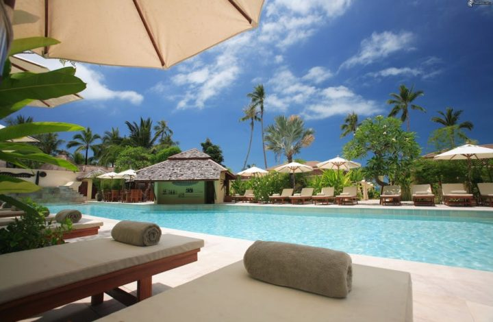 Advantages Of All-Inclusive Vacation