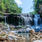 The 3 Most Stunning Waterfalls Near Nashville