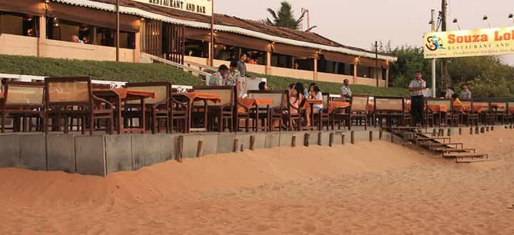 How To Spend A Weekend In Goa: The Complete Guide