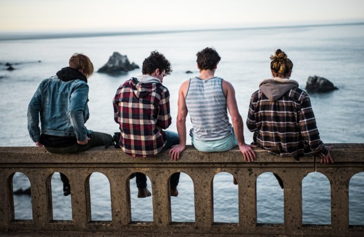 5 Ways Of Making Friends Abroad That You May Not Have Considered