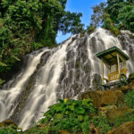 Best Waterfalls In Asia