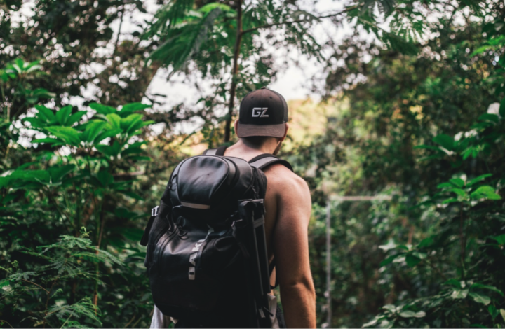 Quick Tips To Make Your Travel Videos Better
