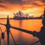 Best Things To Do In Sydney For First Timers