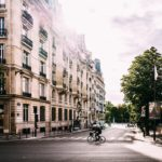 What A Tourist Should Do In Paris: Told By A Parisian