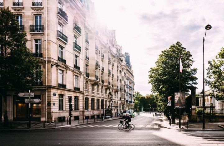 What A Tourist Should Do In Paris: Told By A Parisian