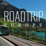 5 Tips On Planning A Trip to Europe!