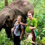 A Beginners Guide to Volunteering Abroad