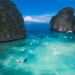 Lesser known beaches of Thailand
