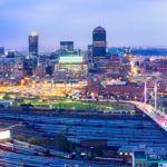 How To Spend 72 Hours in Johannesburg