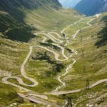 Experience the Autobahn and Other Great European Roads