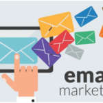 Marketing Tips To Help Enhance Your Email Strategy