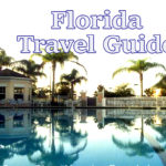 Florida Travel Guide for First Timers