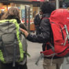 How to Backpack Europe on a Shoestring Budget