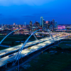 HIP HOTELS: Cheap Dallas Hotels You'll Still Love