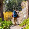 The 4 best USA hikes for beginners