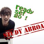 Where Can You Study Abroad for Free
