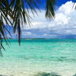 What is the best time to travel to the Bahamas?