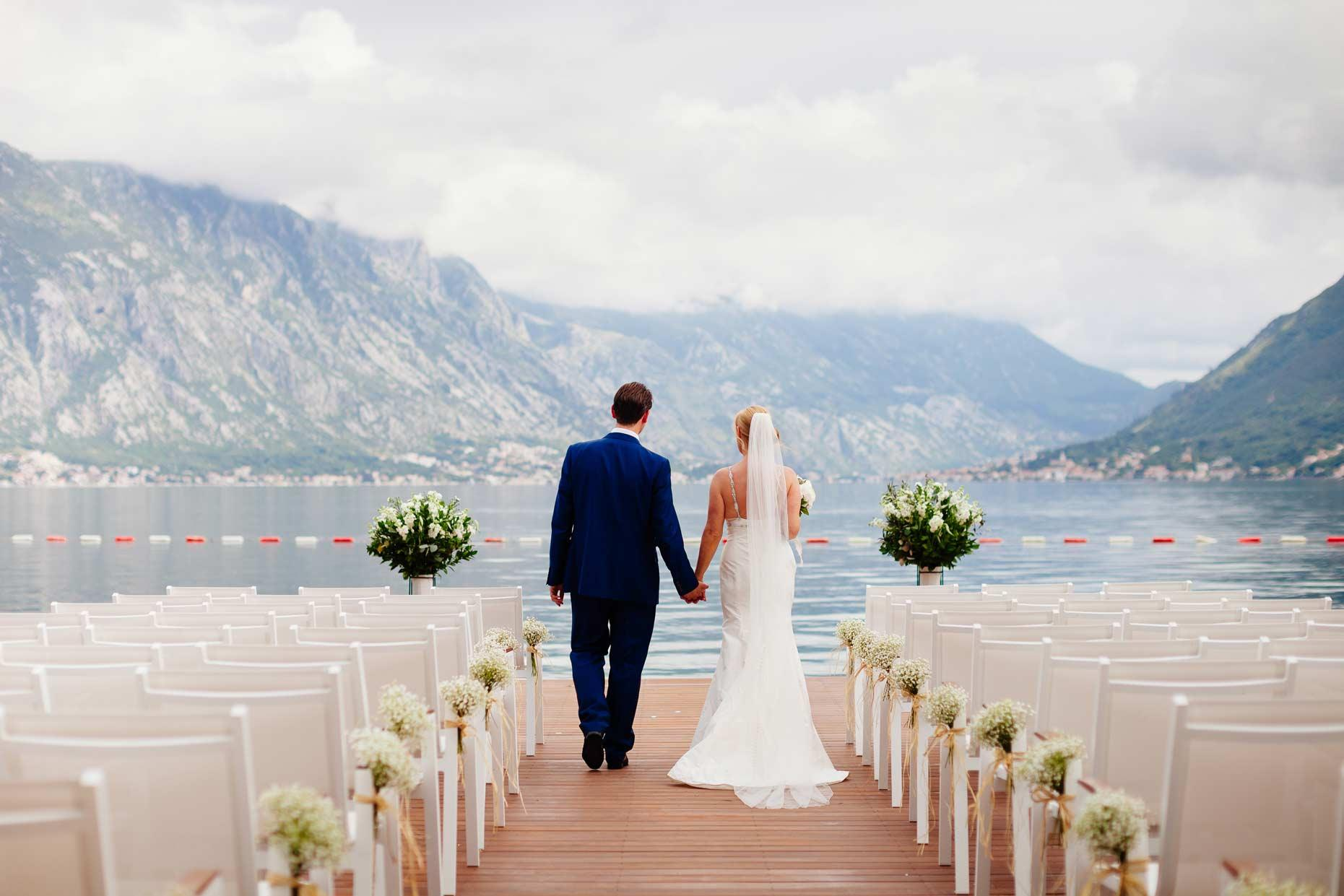 D:\Работа\SEO\GUEST POSTS\POSTS 2019\15.07.2019\Ryan 10 Tips for Planning a Destination Wedding\how-to-plan-a-destination-wedding-newlyeds-outdoor-wedding.jpg