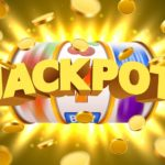 How progressive jackpot slots can be the most rewarding