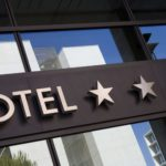 3 Effective Marketing Strategies That Significantly Boost Your Hotel Business