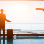 7 Tips to Make Business Trips More Enjoyable