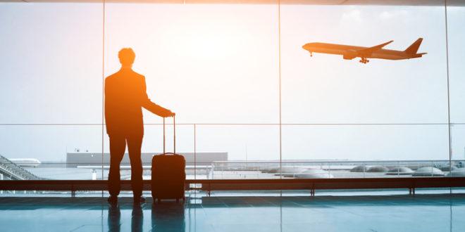 7 Tips to Make Business Trips More Enjoyable
