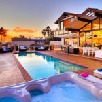 5 Best Places In The United States To Buy A Vacation Home