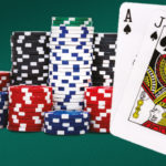 Blackjack Card Counting Explained