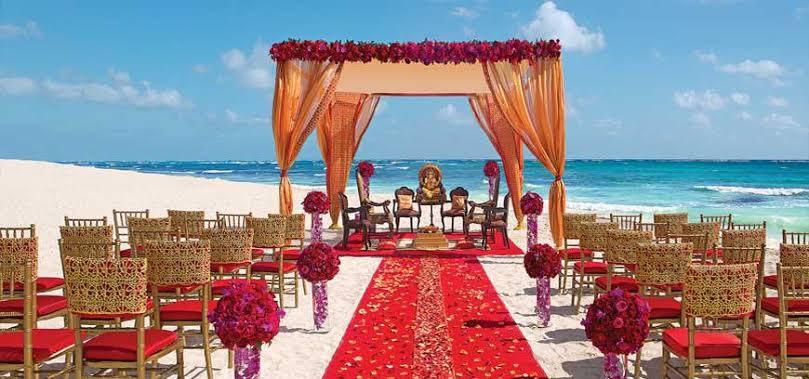 C:\Users\Retish\Desktop\Top Tips Before You Plan Your Destination Wedding.jfif