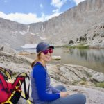 3 Tips For Maintaining Your Personal Hygiene When Backpacking