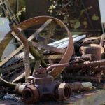 How to Find the Right Junk Removal Experts