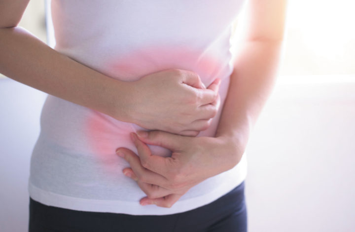 5 Small Lifestyle Changes to Relieve Chronic Constipation