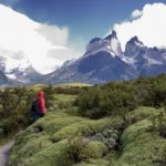 Hiking Routes & Tips for South America