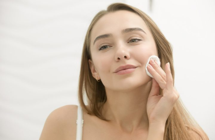 3 Tips for Hollywood Worthy Skin
