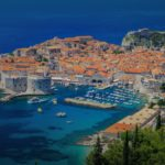 Your guide to cruising Croatia