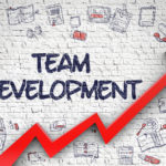 The 5 Stages of Team Development