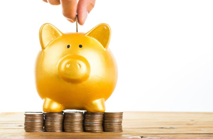 How Saving Money is Essential to your Personal Growth