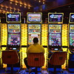The Greatest Historical Slot Machines Cheats