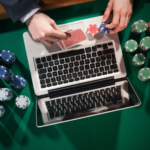 What is the Ideal 'Online Casino Package' that All Gamers Should Look For?