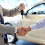 4 Signs It's Time To Buy a New Car