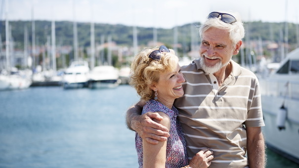 3 Ways To Prepare For Taking A Trip As A Senior Citizen