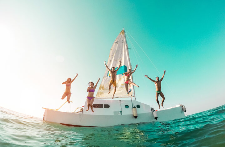 Use these Tips to Make Your Boat Trip Hassle-Free and Enjoyable